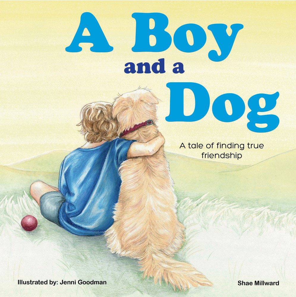 A-Boy-and-a-Dog-cover-image