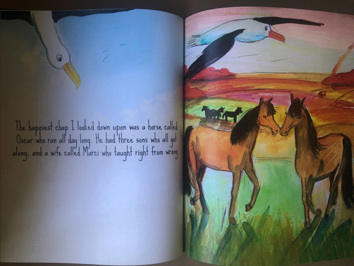 Albert-the-albatross-book-spread