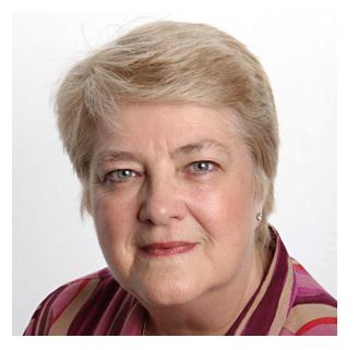 Ann-Brady-Headshot