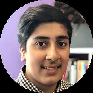 Arnav-Mishra-Headshot