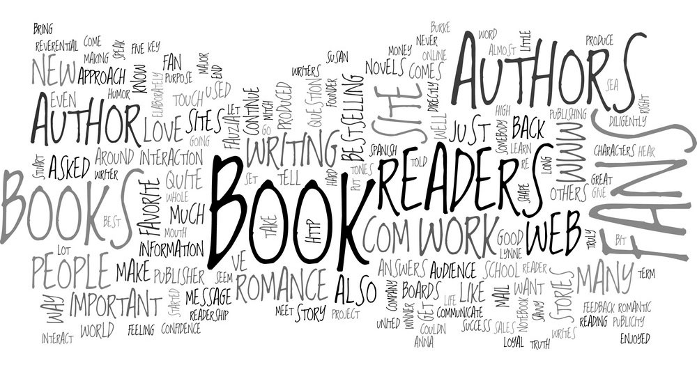 Boook-Marketing-Basics-for-Indie-Authors