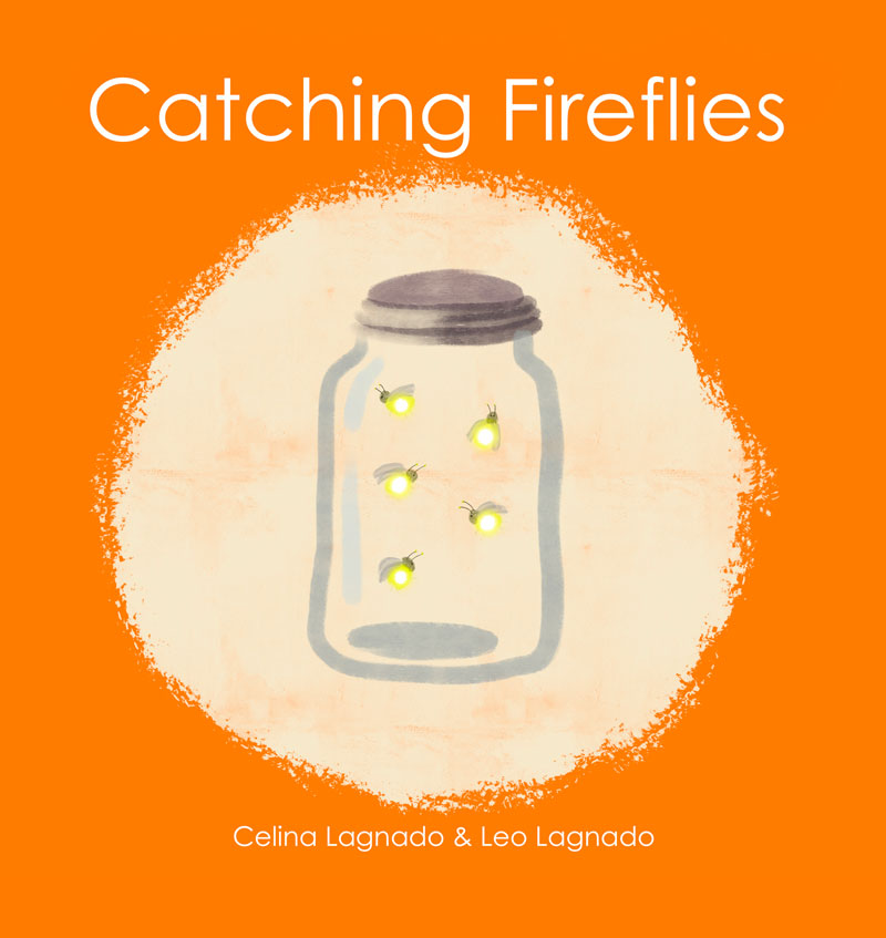 Catching-Fireflies-Cover