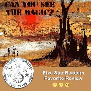 Can-You-See-The-Magic-Cover-Page