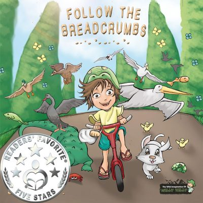 Follow-The-Breadcrumbs-Five-Star-Review