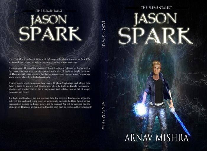 Jason-Spark-Book-Spread