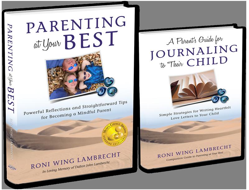 Roni-Lambrecht-Pareting-at-your-best