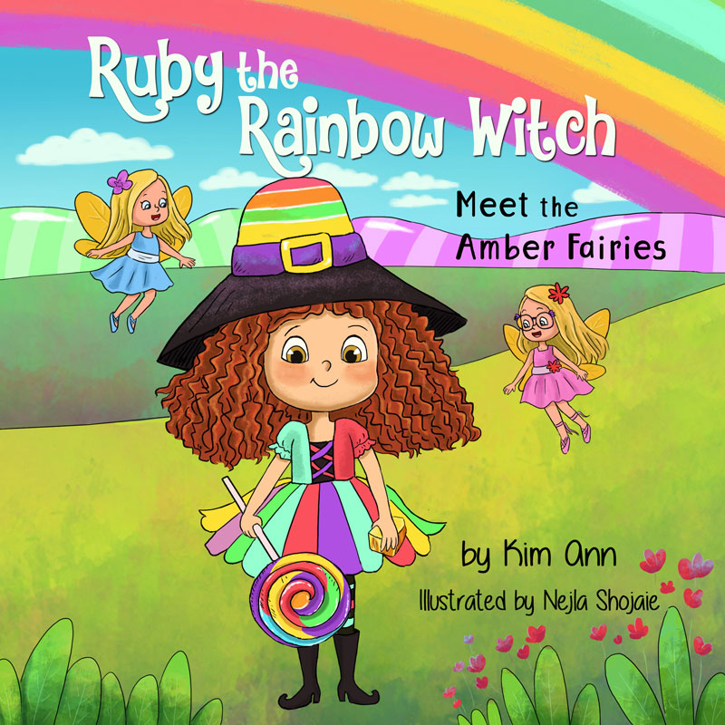 Ruby-The-Rainbow-Witch
