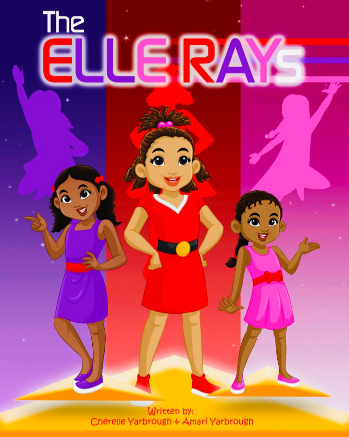 The-Elle-Rays-Cover
