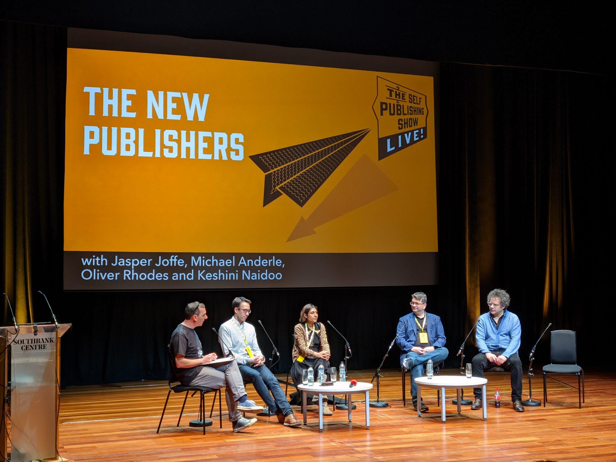 new_publishers